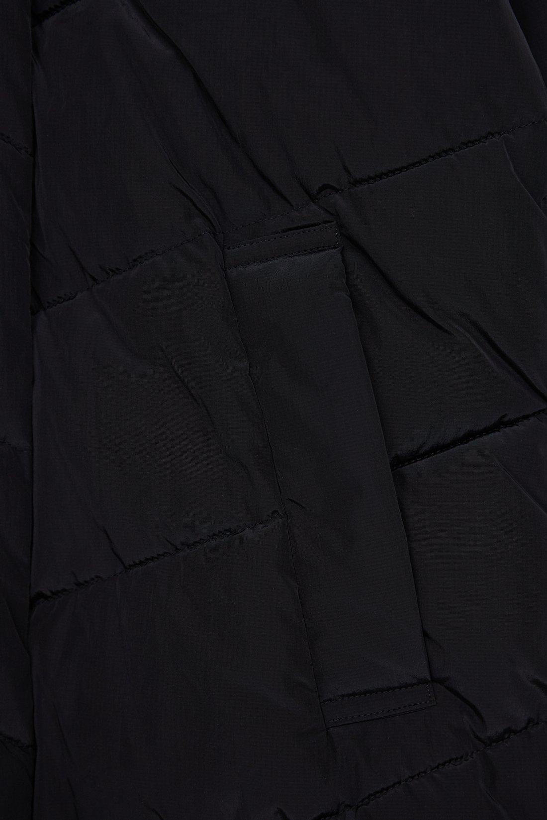 112|8216|888 черный
