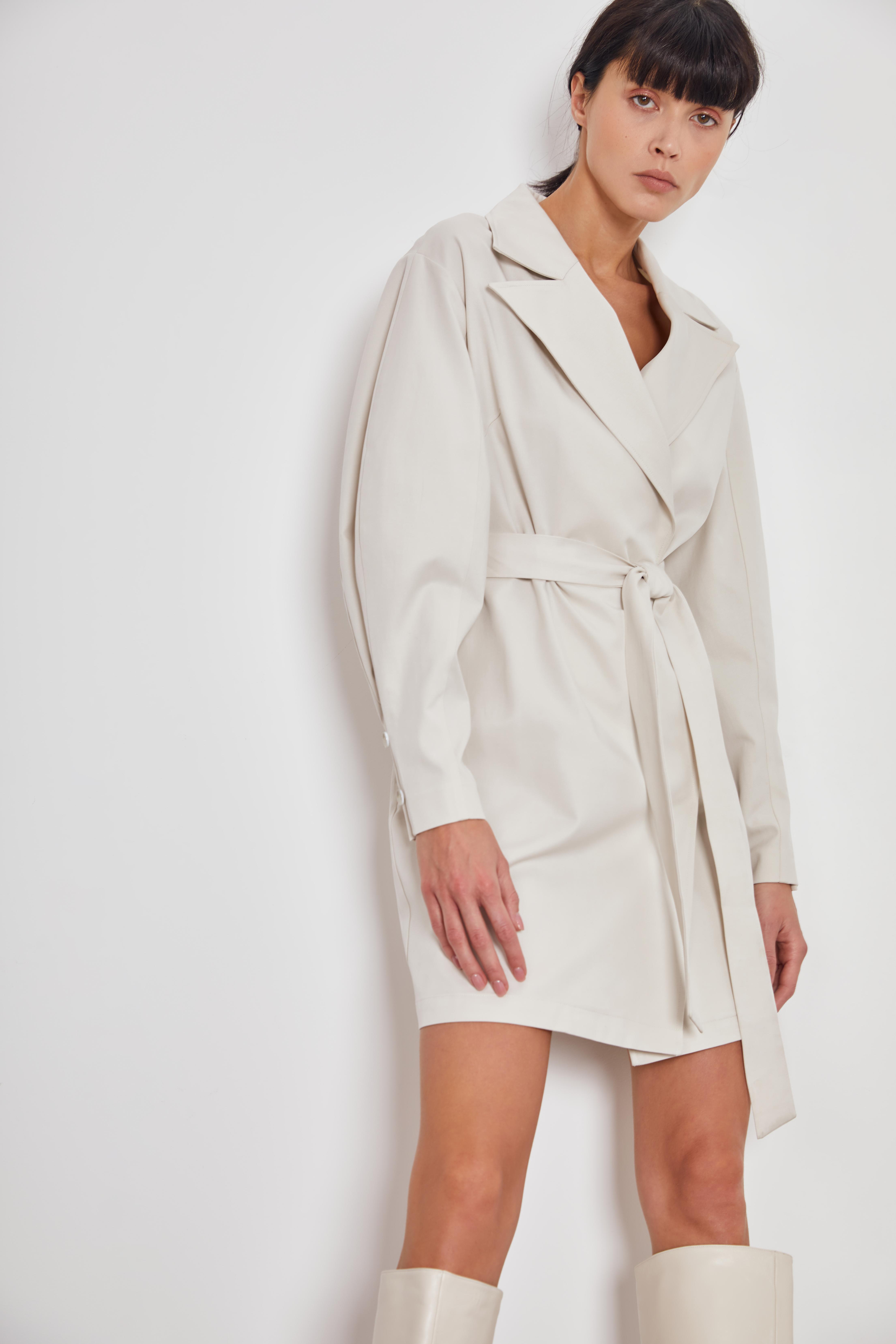 Платье LIME Платье-пиджак пиджак lime lime mp002xw19anj