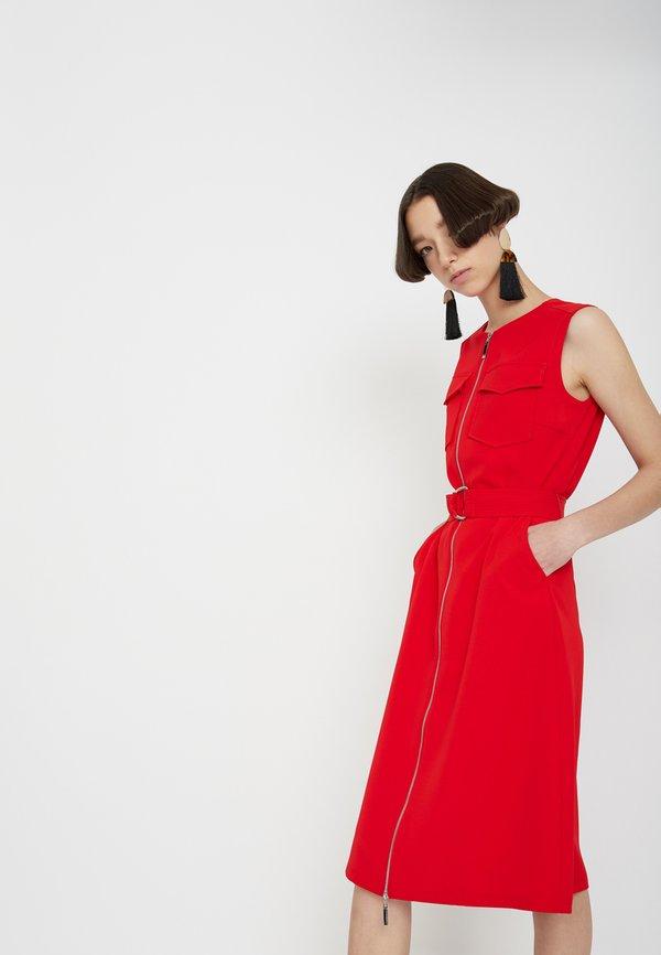 bcb7bd5c56d Платья со скидкой — распродажа женской одежды в интернет-магазине LIME