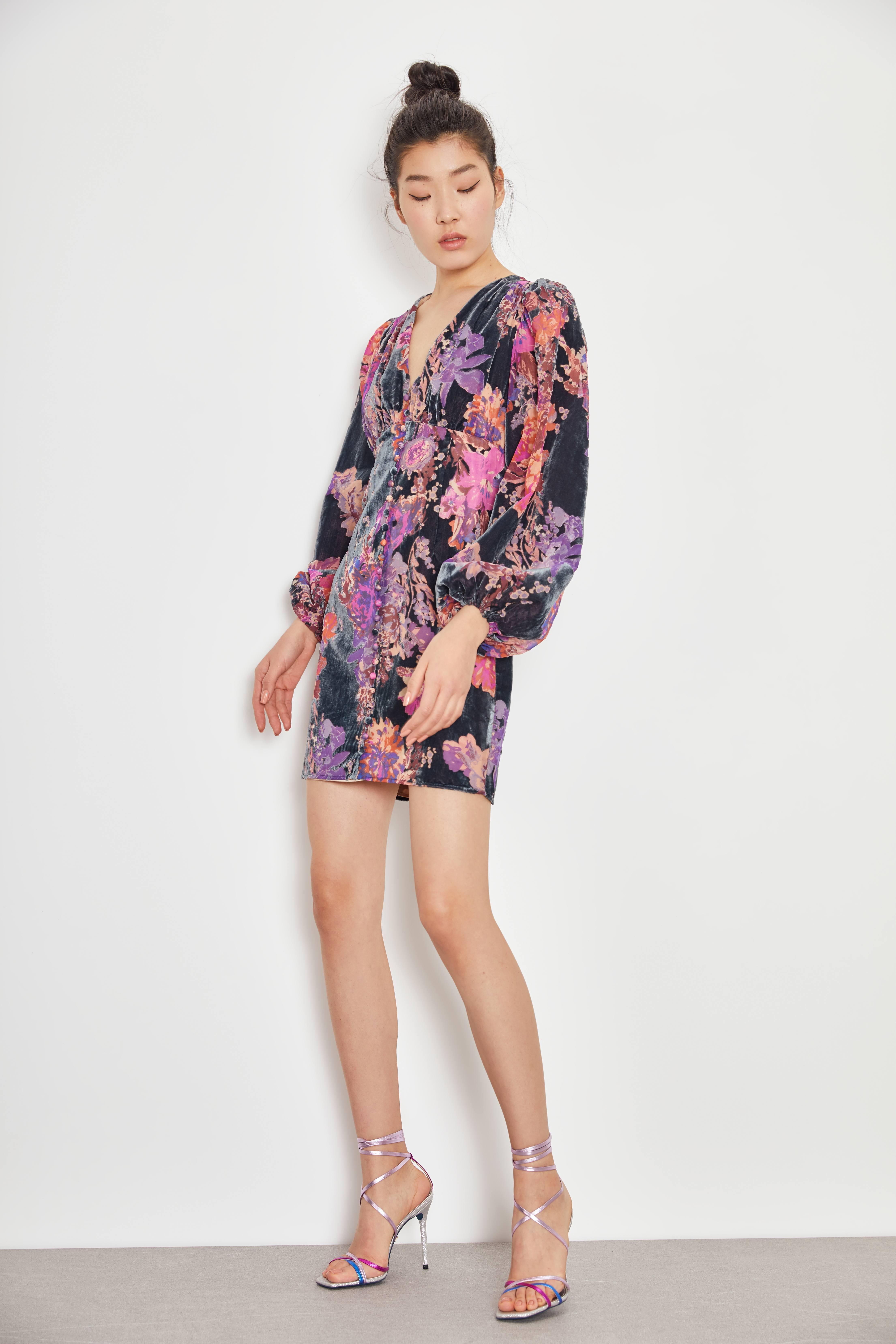 Платье LIME платье платье mr520