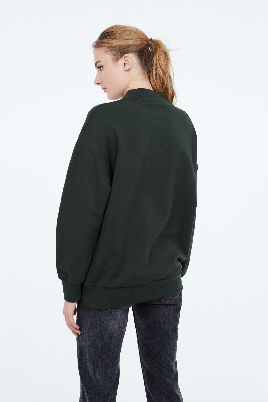 220|8335|064 темно-зеленый
