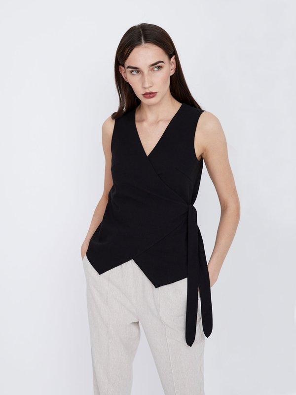 806fc48e2bd Женские блузки и рубашки по выгодным ценам — купить в интернет ...