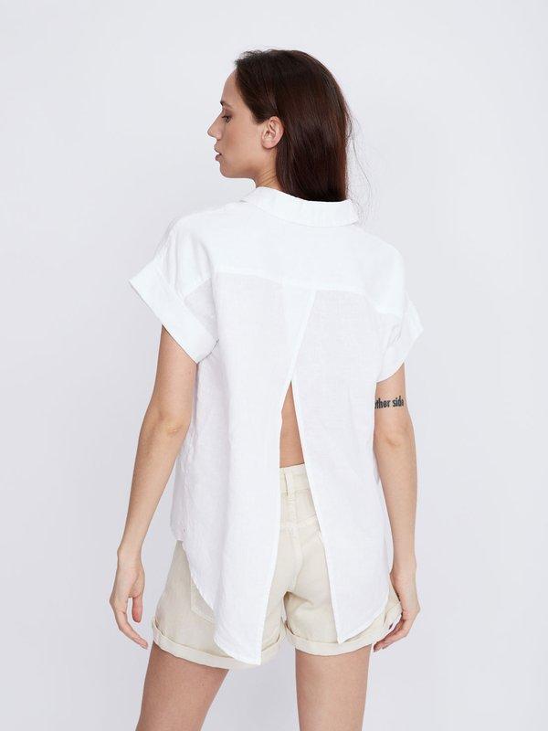 29884140319 Женские блузки и рубашки по выгодным ценам — купить в интернет ...