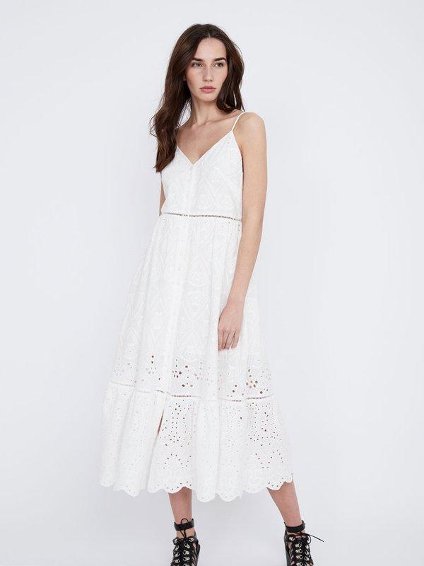 d6e4c426fe8 Женские платья — купить в интернет-магазине LIME по выгодной цене ...