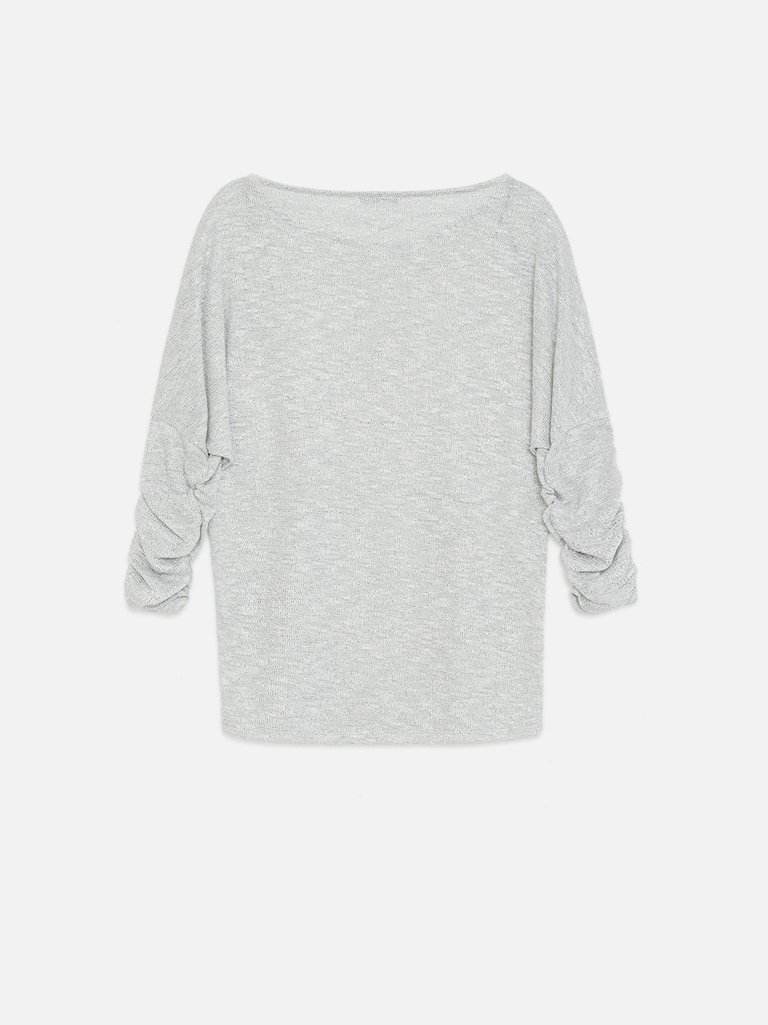 283|0787|329 светло серый меланж