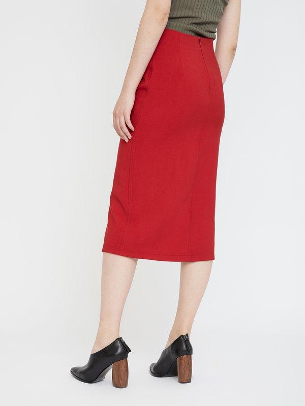479df1cc6d3 Купить женские юбки в интернет-магазине LIME — каталог