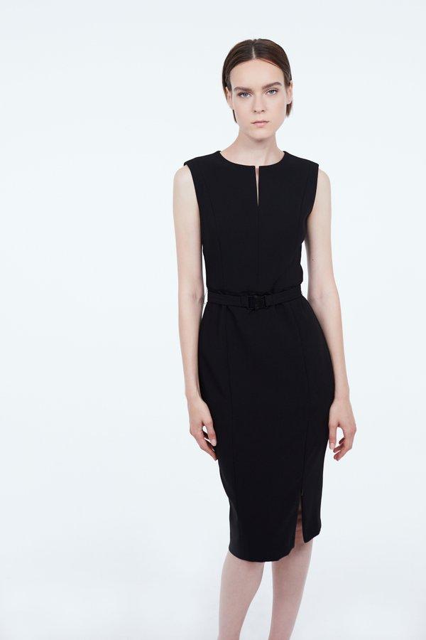f641d661046ff Женские платья — купить в интернет-магазине LIME | Заказать стильные ...