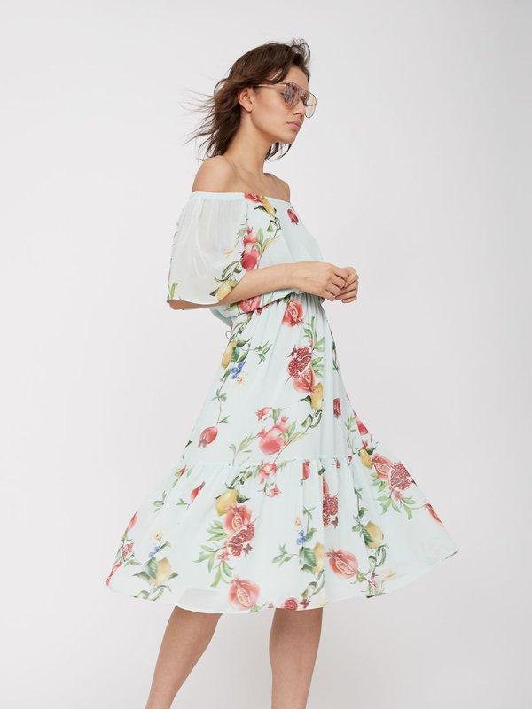 Женские платья — купить в интернет-магазине LIME по выгодной цене ... 49c15f60d7bac