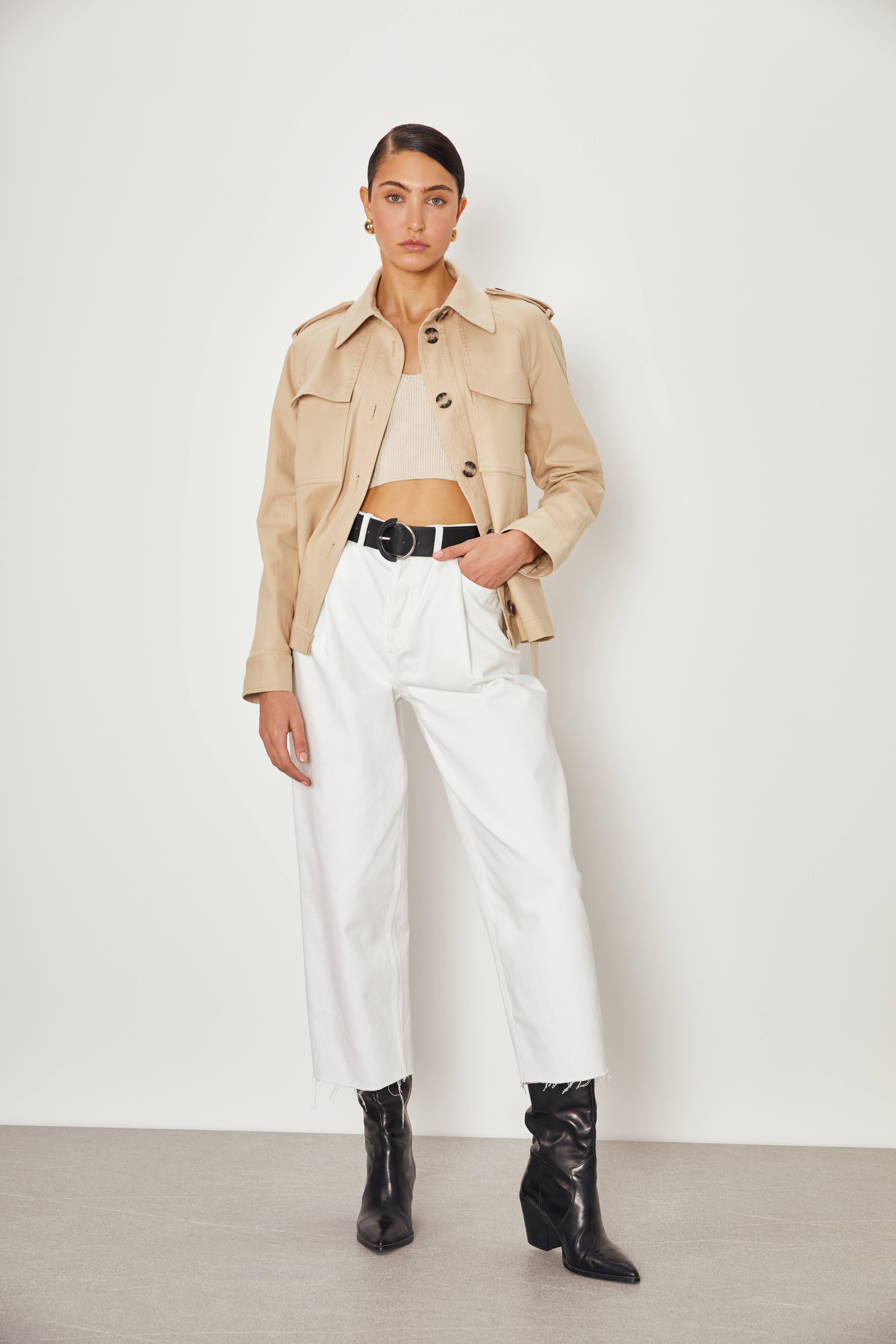 Куртка LIME куртка куртка rindi
