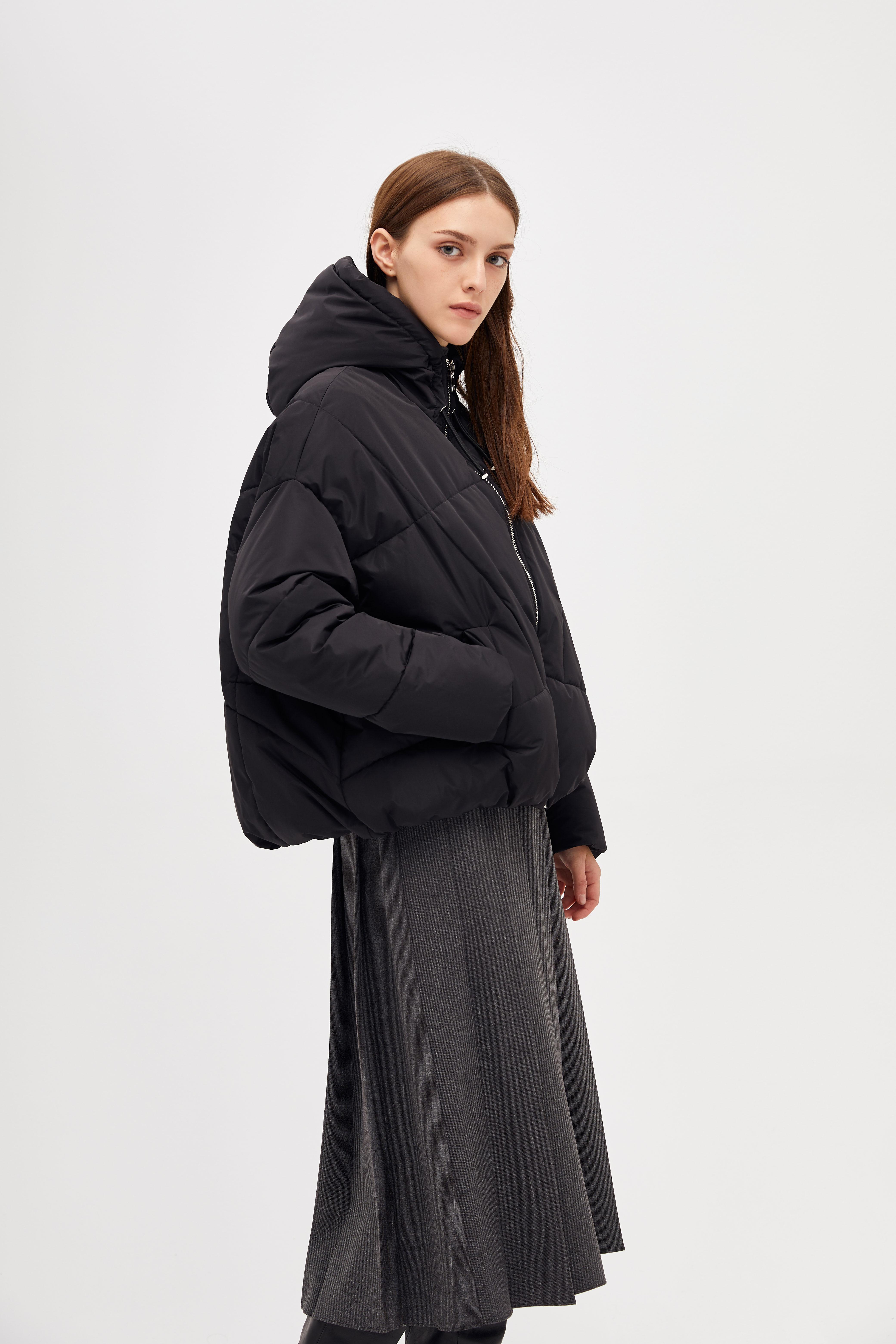 Куртка LIME Куртка прямого силуэта куртка lime куртка
