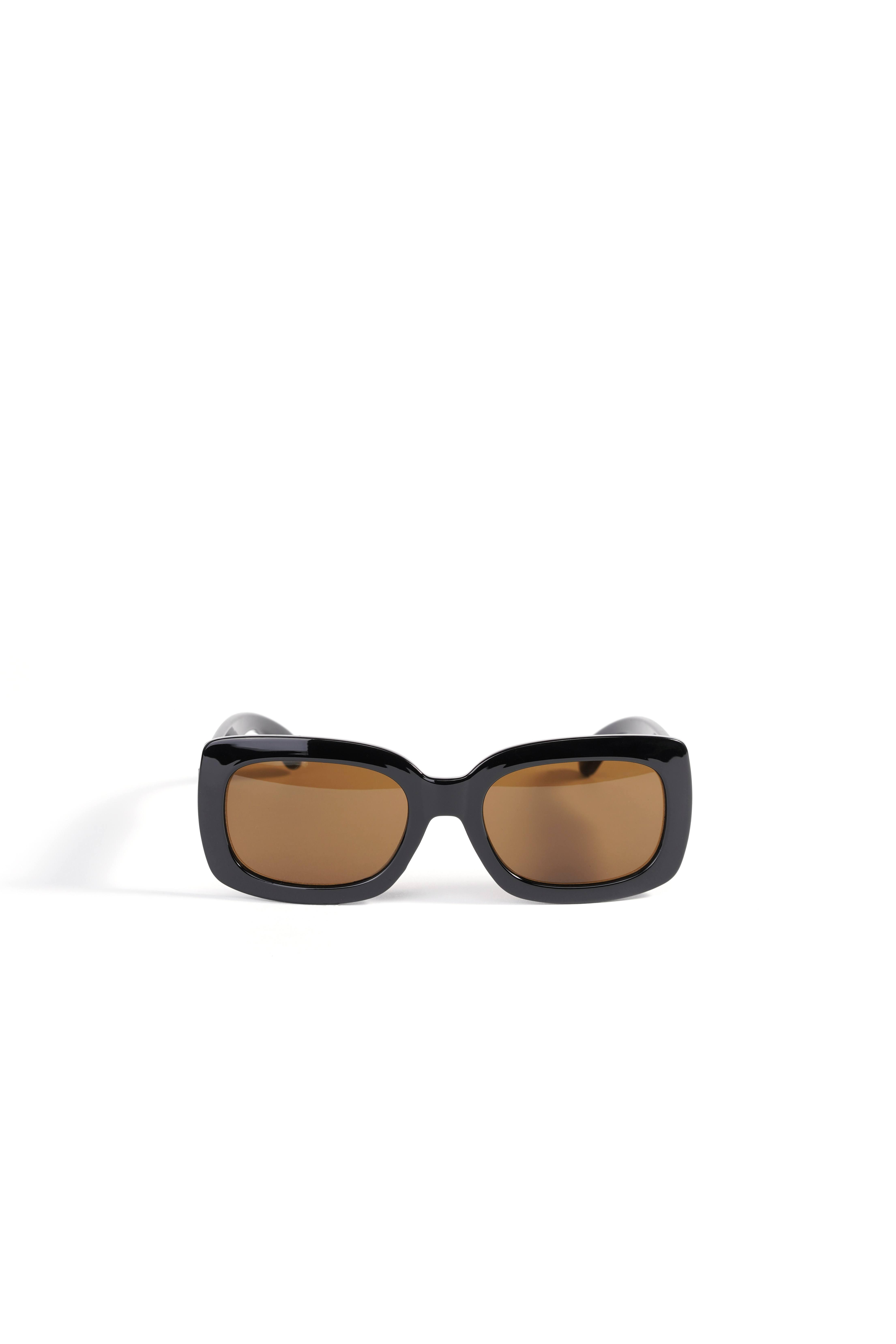цена на Очки солнцезащитные LIME Солнцезащитные очки