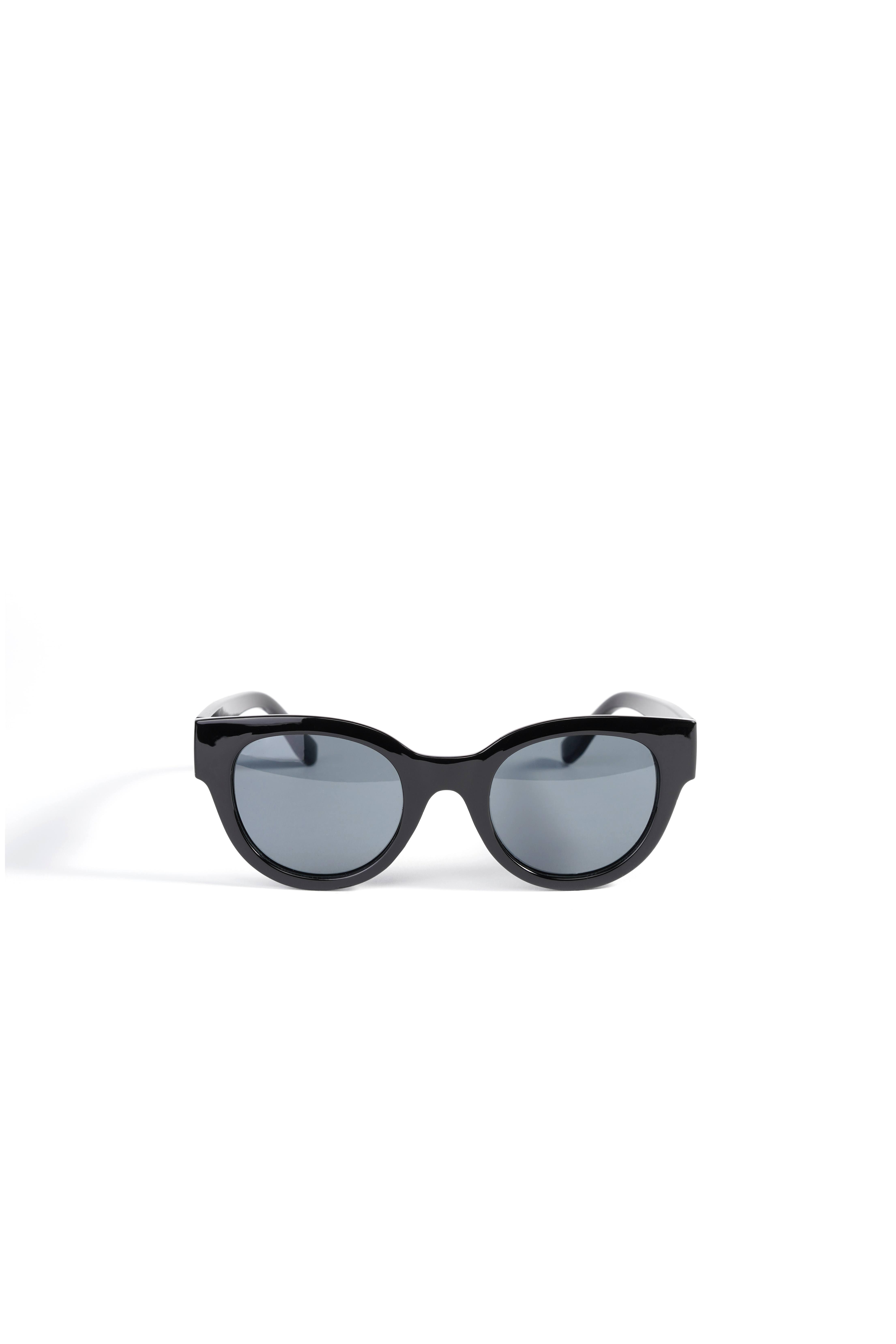 Очки солнцезащитные LIME Солнцезащитные очки