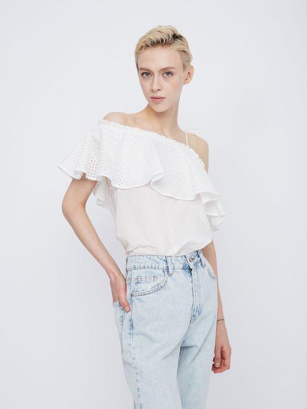 1fdfea60fc3 Женские блузки и рубашки по выгодным ценам — купить в интернет ...