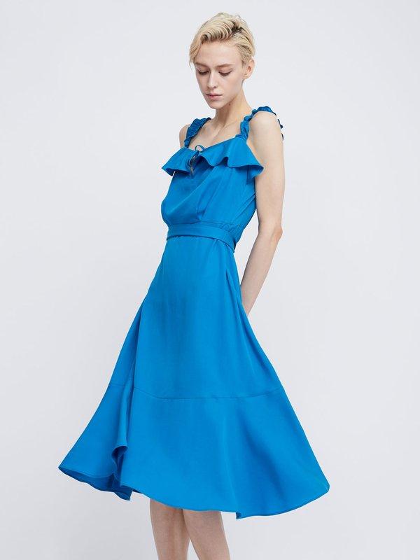 4ff45dccde4 Платья — каталог новинок женской одежды в интернет-магазине LIME