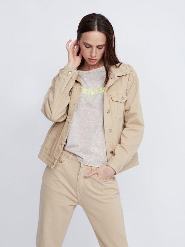 77a0d6c4795e Купить женские куртки в интернет-магазине LIME — цена, доставка по ...