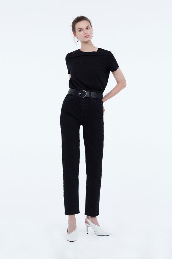 8cce4aa5153ea Купить женские футболки в интернет-магазине LIME: каталог с фото и ...
