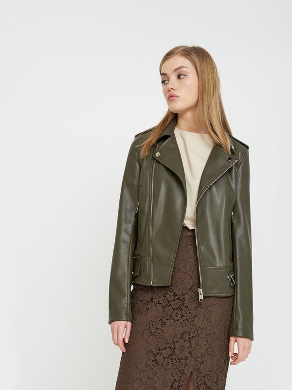 d2a5692b188 Купить женские куртки в интернет-магазине LIME — цена