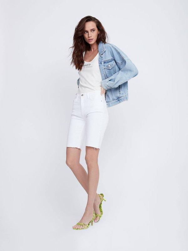 8f602ca2e73 Купить женские шорты в интернет-магазине LIME с доставкой по Москве ...