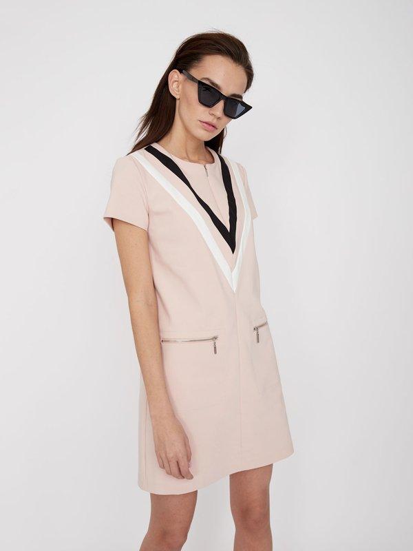 4ee941bdc4e Платья со скидкой — распродажа женской одежды в интернет-магазине LIME