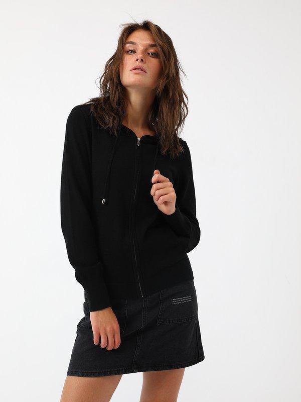 Кардиганы со скидкой — распродажа женской одежды в интернет-магазине ... cfe6957eea5