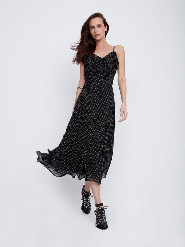 662edf94f70 Женские платья — купить в интернет-магазине LIME по выгодной цене ...