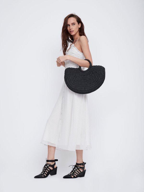 a51f7723e5a Женские платья — купить в интернет-магазине LIME по выгодной цене ...