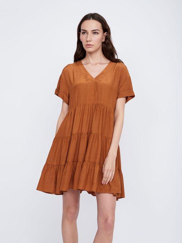 e7e7440399fa4e0 Женские платья — купить в интернет-магазине LIME по выгодной цене ...