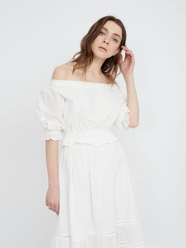 d0ef5717a82 Женские блузки и рубашки по выгодным ценам — купить в интернет ...