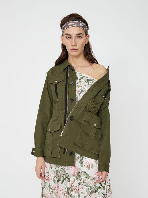 2c13e26e1aa Купить женские куртки в интернет-магазине LIME — цена