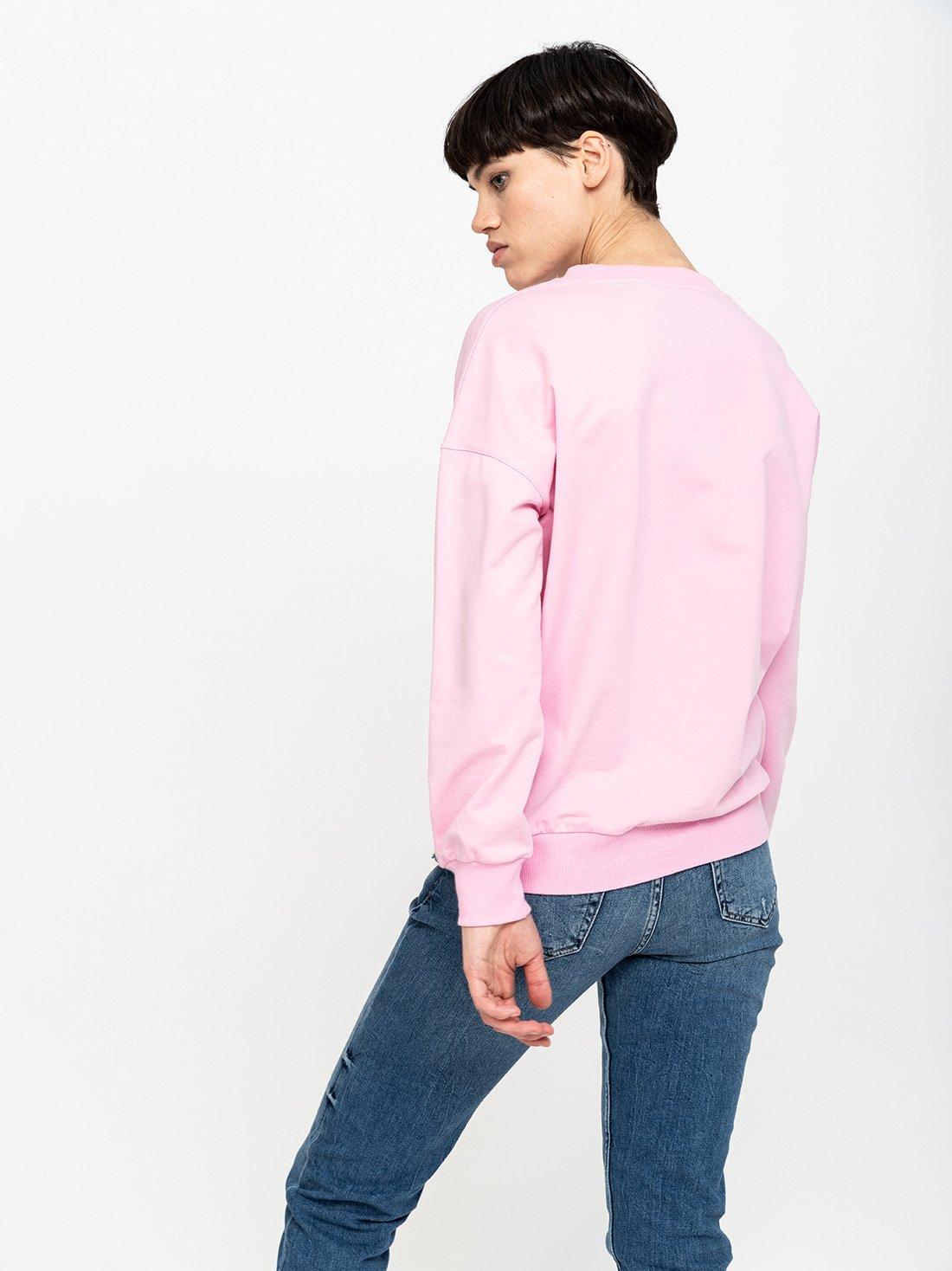 220|4543|059 розовый