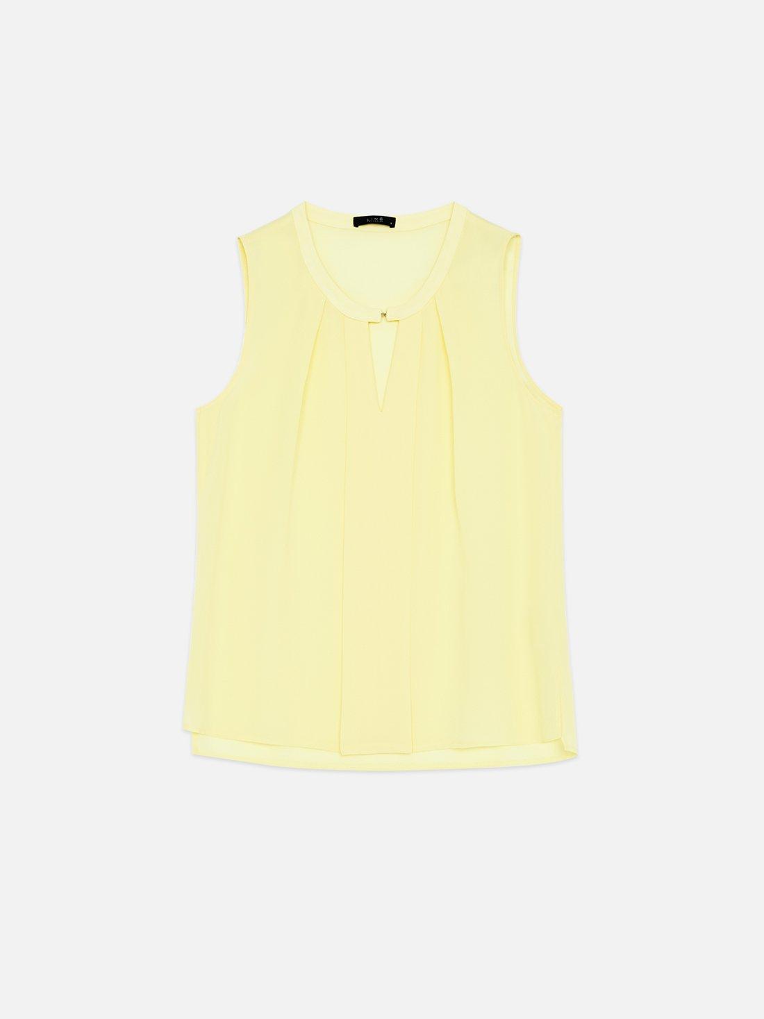 252|6564|096 желтый