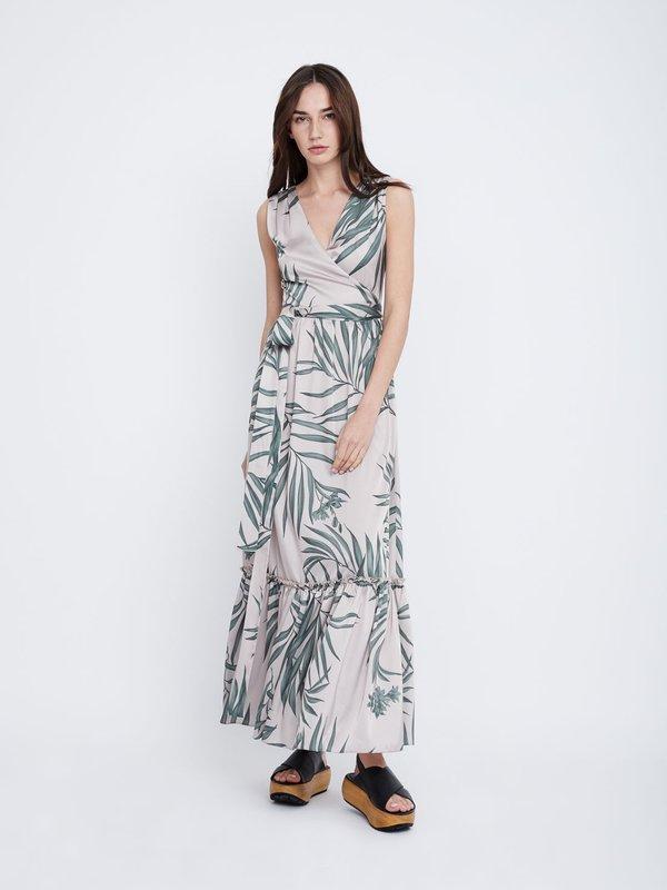 654446ae7e1 Женские платья — купить в интернет-магазине LIME по выгодной цене ...