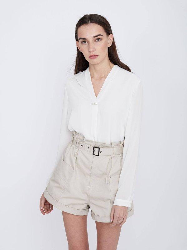 49ca941b380 Рубашки и блузки со скидкой — распродажа женской одежды в интернет ...