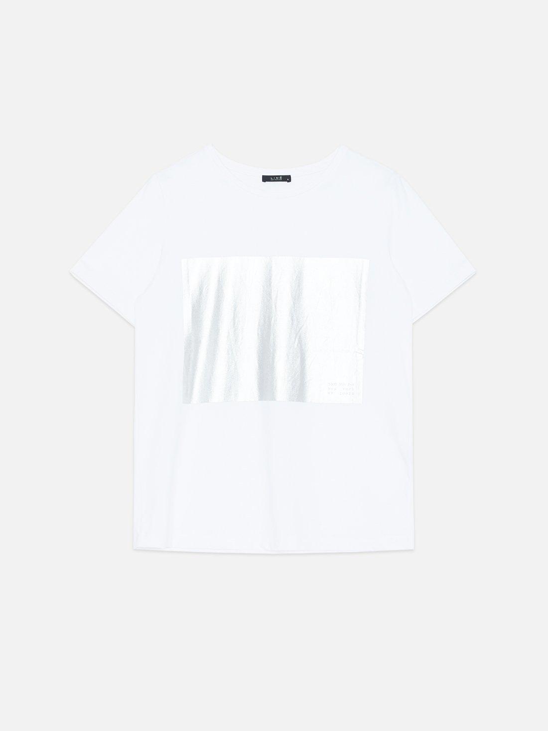 280|6037|164 белый