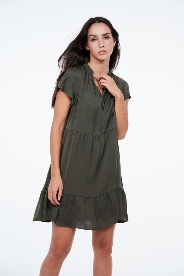 5878f47a13b9 Женские платья — купить в интернет-магазине LIME | Заказать стильные ...