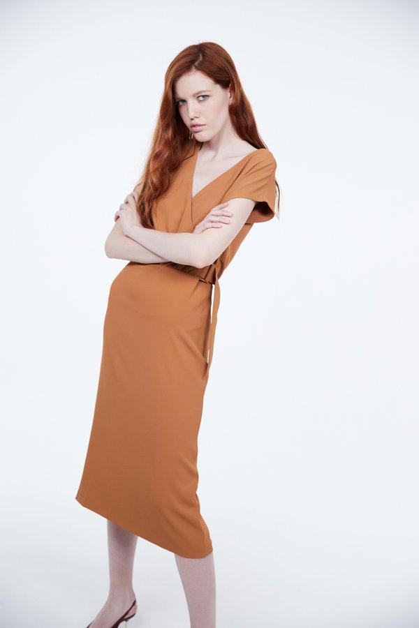 f98698cd06cac23 Женские платья — купить в интернет-магазине LIME по выгодной цене ...