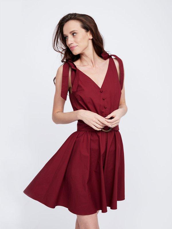 6549aa14259 Женские платья — купить в интернет-магазине LIME по выгодной цене ...