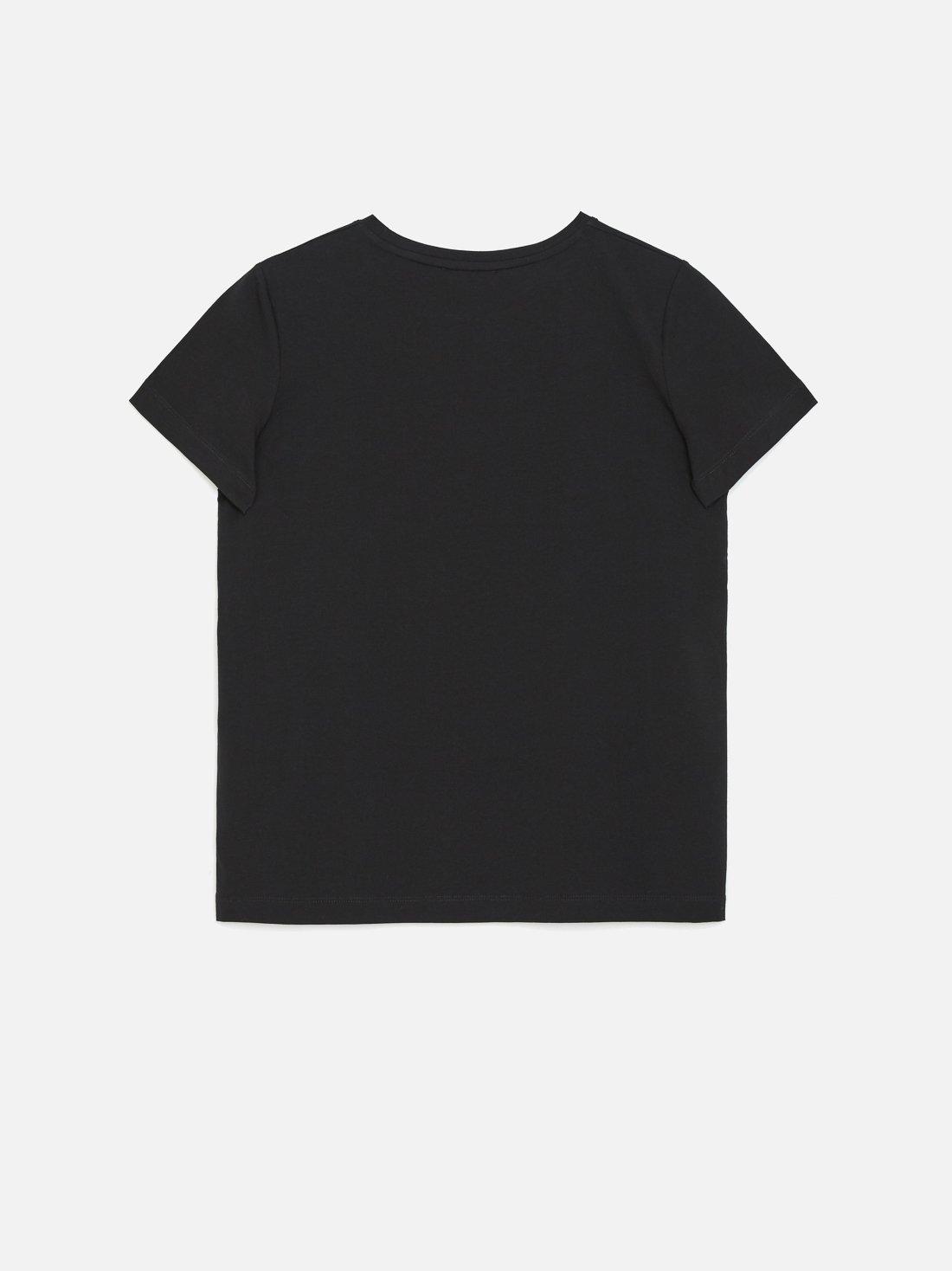 410|0963|164 черный