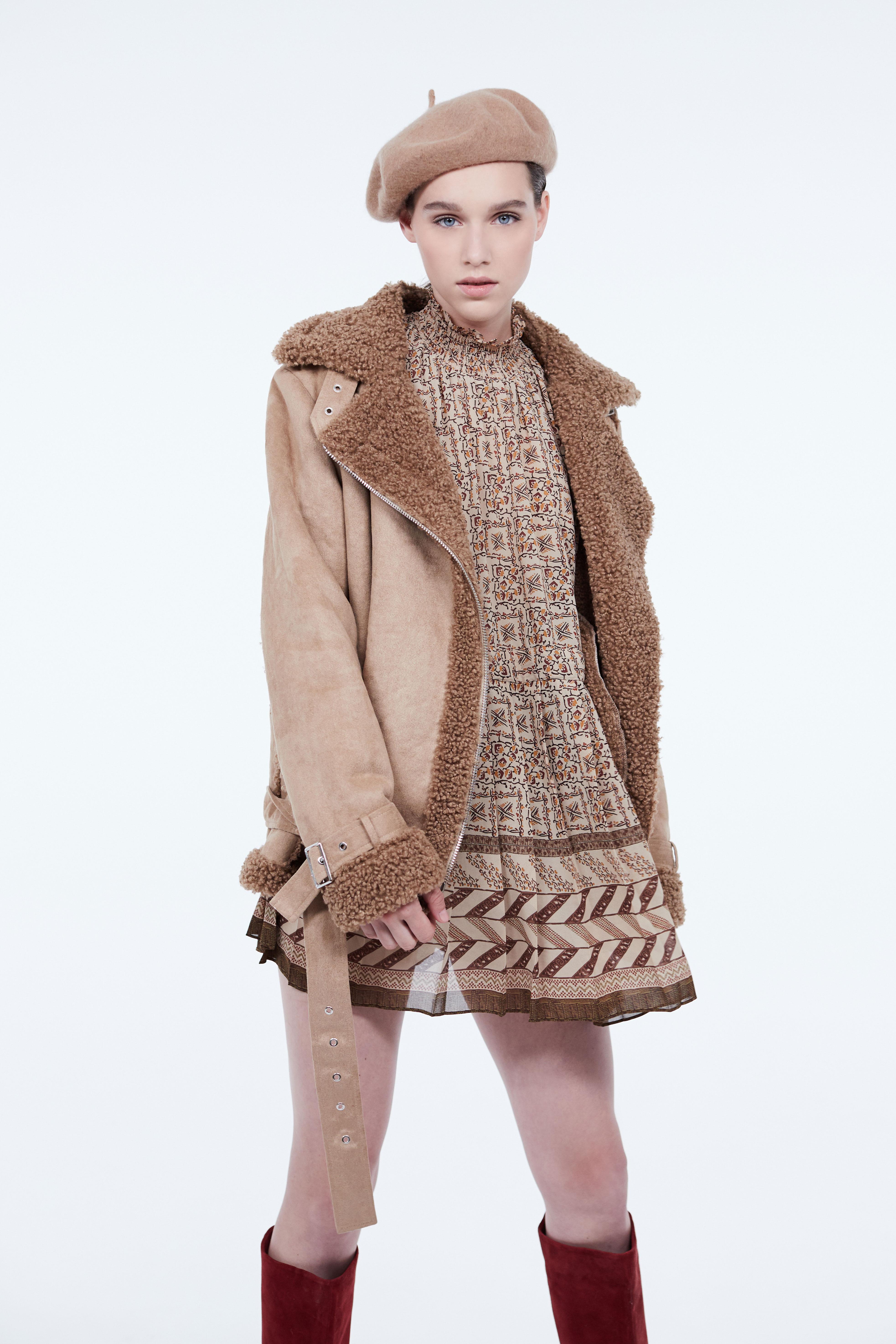 Куртка LIME Куртка на молнии куртка на молнии add