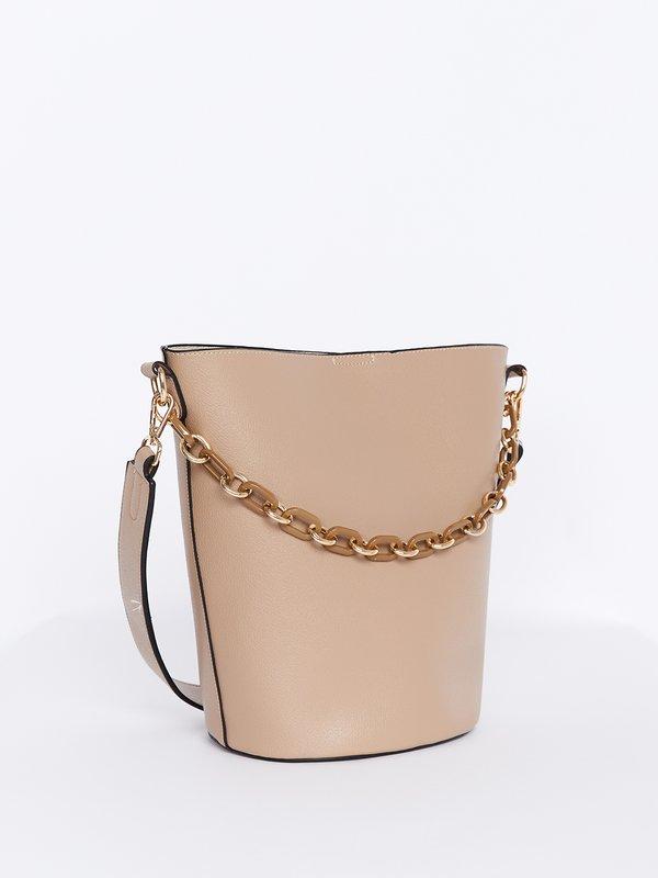 6f514142befa Купить женские сумки в интернет-магазине LIME с доставкой по Москве ...