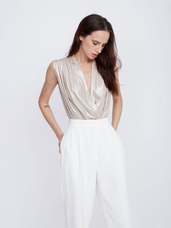 f0596f77049 Женские блузки и рубашки по выгодным ценам — купить в интернет ...
