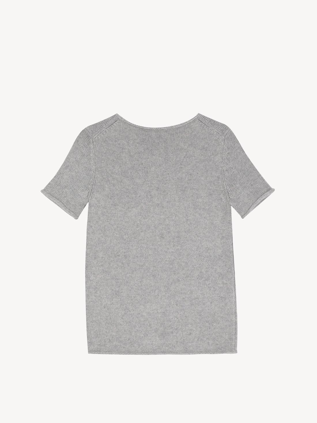 231|0171|219 серый меланж