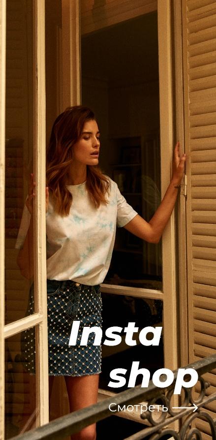 d4fdd6e329e Женская одежда — купить в интернет-магазине LIME с доставкой по ...