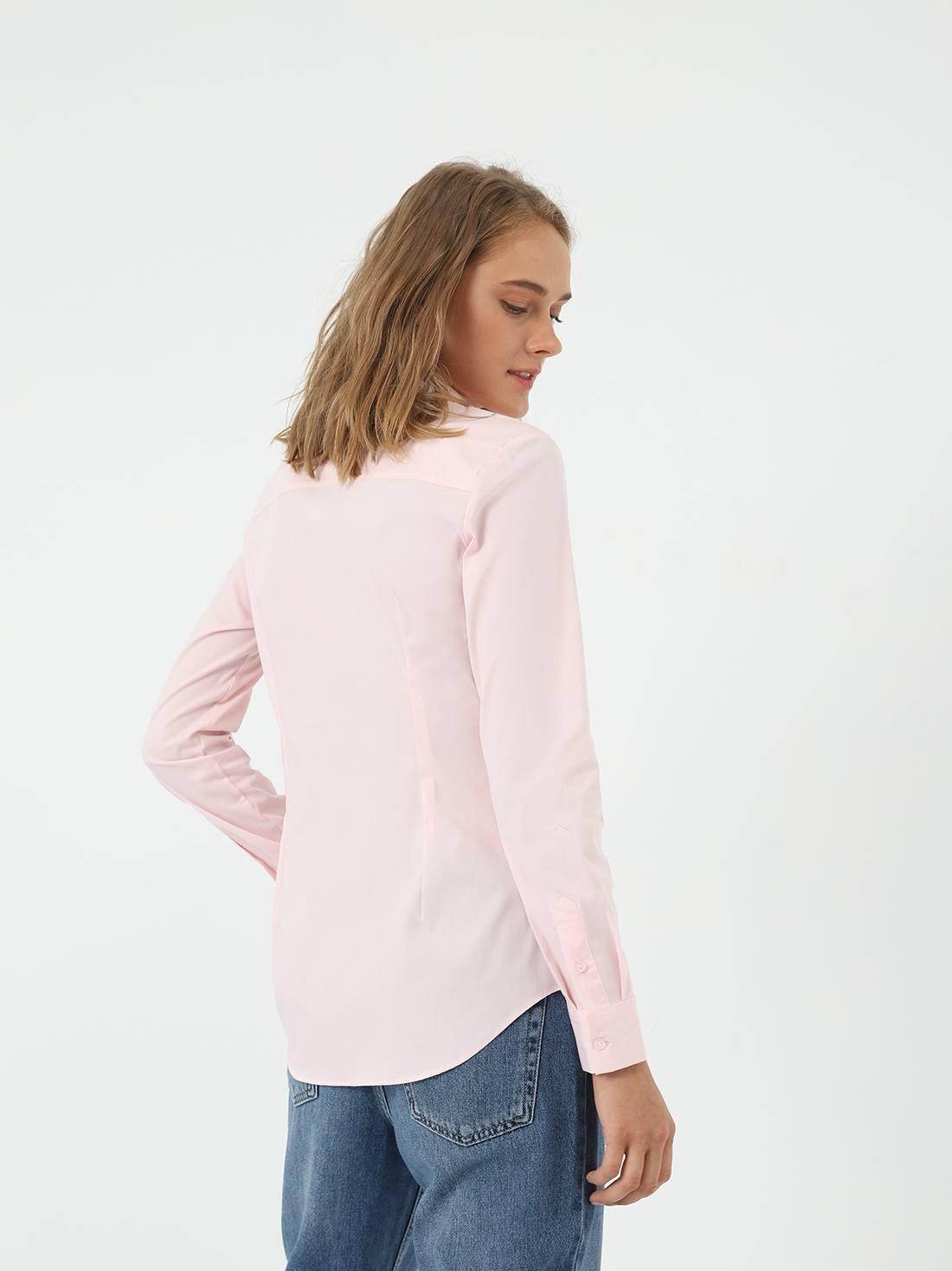251|6402|630 светло-розовый